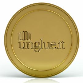 ungluitcoin