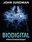 BioDigital-cover